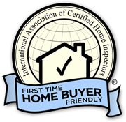 InterNACHI-First-Time-Home-Buyer-Seal